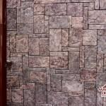 древняя мозаика в бишкеке