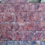 камень вааламский красивый