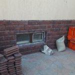 плитка из бетона купить
