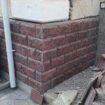 бетонная плитка франция