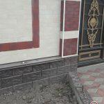 плитка для цоколя из бетона купить