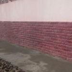камень фасадный в городе бишкек