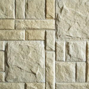 рыбинский камень-каменная мозайка