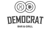 demokrat