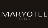 maryotel