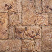 фасадная плитка леон