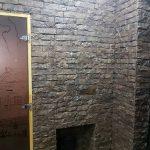 старая прага фасадная плитка